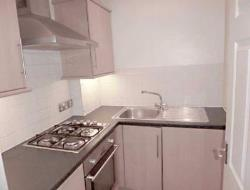Flat To Let  Ilford Essex IG3