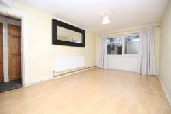 Flat To Let  Romford Essex RM1