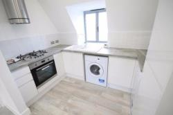 Flat To Let  Loughton Essex IG10