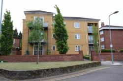Flat To Let  Barkingside Essex IG6