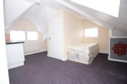 Flat To Let  Ilford Essex IG1