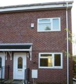 Terraced House To Let  Middleton Greater Manchester M24