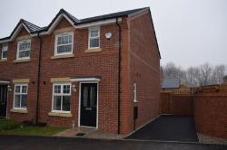Semi Detached House To Let  Manchester Greater Manchester M9