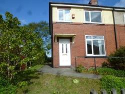 End Terrace House For Sale  Middleton Greater Manchester M24