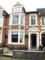 Room To Let  Kettering Northamptonshire NN16