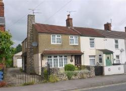 Other For Sale Kingsdown Swindon Wiltshire SN2