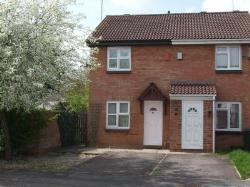 Terraced House To Let Ramleaze Swindon Wiltshire SN5