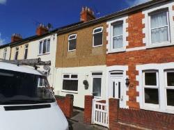 Terraced House To Let Even Swindon Swindon Wiltshire SN1