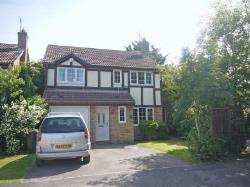 Detached House For Sale Ramleaze Swindon Wiltshire SN5