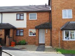 Terraced House To Let Rodbourne Swindon Wiltshire SN2