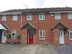 Terraced House For Sale Westlea Swindon Wiltshire SN5