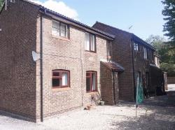 Other For Sale Haydon Wick Swindon Wiltshire SN25