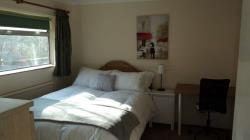 Room To Let  Guildford Surrey GU2