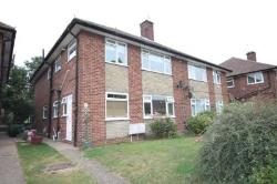 Maisonette For Sale  Sidcup Kent DA15
