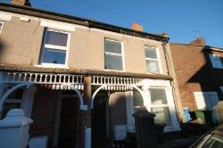Terraced House To Let  Belvedere Kent DA17
