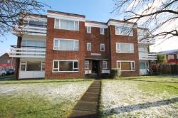 Flat To Let  Bexleyheath Kent DA6