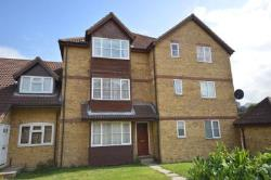 Flat To Let  Erith Kent DA8