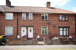 Terraced House For Sale  London Greater London SE9