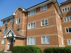 Flat For Sale  Erith Kent DA8