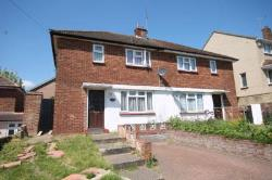 Semi Detached House To Let  Erith Kent DA8