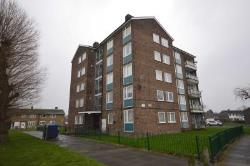 Flat For Sale  London Greater London SE2