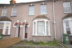 Terraced House For Sale  Belvedere Kent DA17