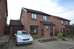Detached House For Sale  West Malling Kent ME19