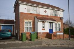 Detached House For Sale  London Greater London SE28