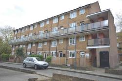 Maisonette To Let  London Greater London SE2