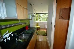 Flat To Let  Wokingham Berkshire RG41