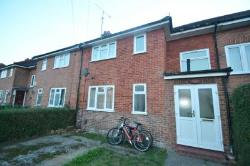 Flat To Let  Reading Berkshire RG2
