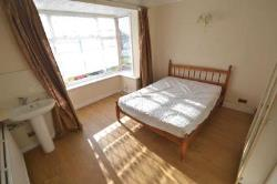 Room To Let  Reading Berkshire RG2