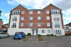 Flat For Sale  Reading Berkshire RG6