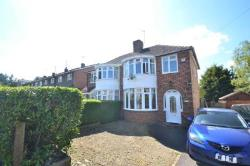 Semi Detached House For Sale  Reading Berkshire RG2