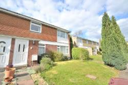 Maisonette For Sale  Reading Oxfordshire RG4