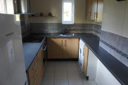 Semi Detached House To Let  London Greater London E16