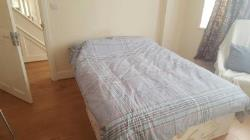 Room To Let  Romford Essex RM6