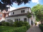 Detached House To Let  Thames Ditton Surrey KT7