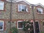 Terraced House To Let  Thames Ditton Surrey KT7