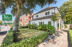 Detached House For Sale  Thames Ditton Surrey KT7