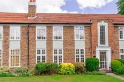 Flat For Sale  Thames Ditton Surrey KT7