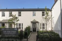 Other For Sale  Thames Ditton Surrey KT7