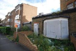 Land For Sale  London Greater London E10