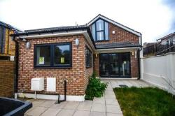 Detached House For Sale  London Greater London E17