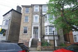 Flat For Sale  London Greater London N22
