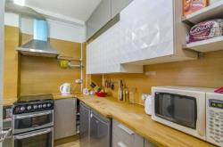 Flat For Sale  London Greater London W12