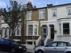 Room To Let  London Greater London W6