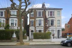 Flat To Let  London Greater London W10