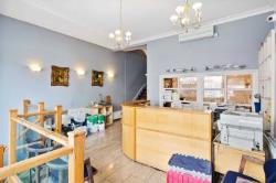 Terraced House For Sale  London Greater London W12