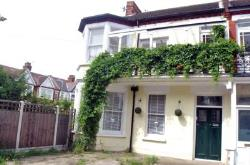 Semi Detached House For Sale  Southend On Sea Essex SS1
